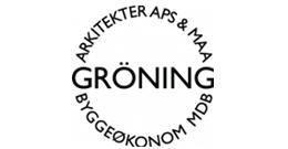 groning_logo2