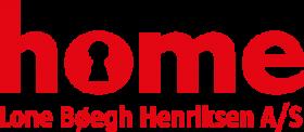 home_logo_350px