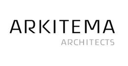 arkitema_logo