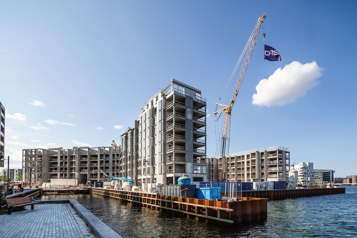 2019 Juli Tangholm